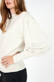 SCP Dollie Pullover