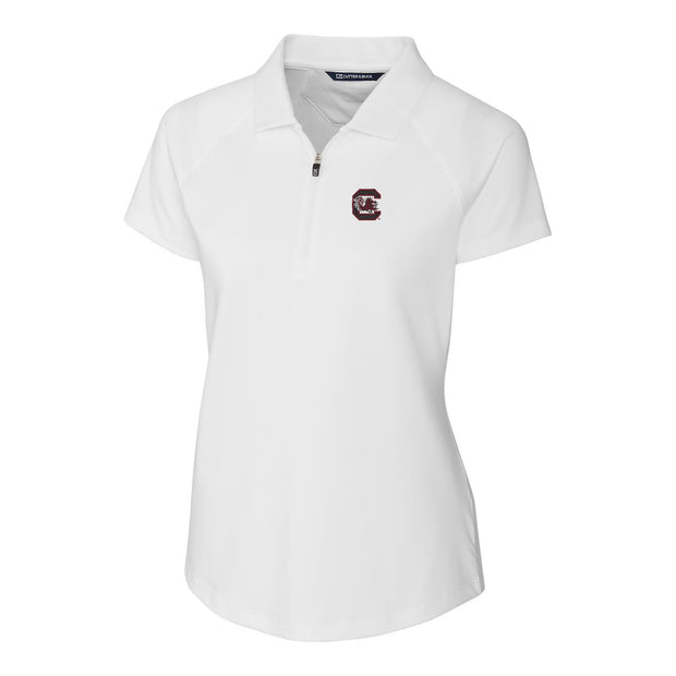 CB Forge Polo