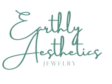 Earthly Aesthetics Jewelry