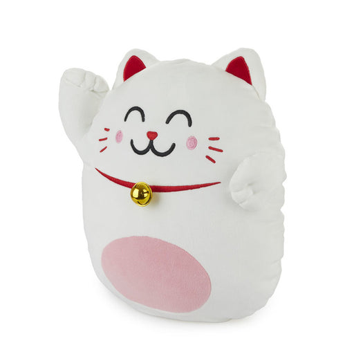 Cojín Lucky Cat Mr. Wonderful - Biels Online