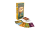 Dixit Daydreams Extension - Biels Online