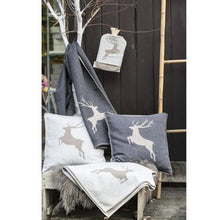 Laden Sie das Bild in den Galerie-Viewer, Cushion covers