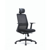Sidiz T40 Task Chair - With Arms & Neck Support