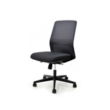 Sidiz T40 Task Chair - No Arms