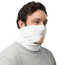 "Load image into Gallery viewer, ""Don't Cough On Me"" Neck Gaiter"