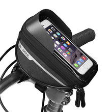 Load image into Gallery viewer, Waterproof Bike Bag