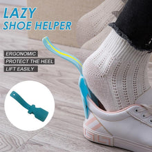 Load image into Gallery viewer, Lazy Shoe Helper(A Pair)