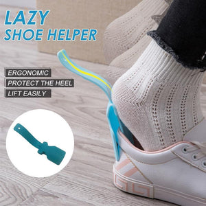 Lazy Shoe Helper(A Pair)