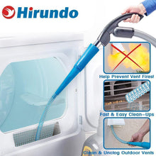 Load image into Gallery viewer, Hirundo Greedy Snake Vacuum Cleaner Hose