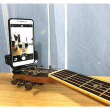 Load image into Gallery viewer, 2020 NEW Guitar Camera Mount