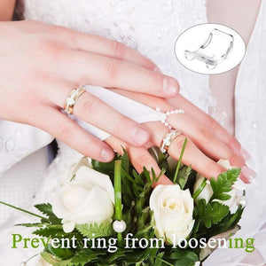 Ring Re-sizer