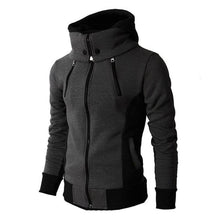 Load image into Gallery viewer, Extremely comfortable jacket for autumn / winter