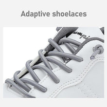 Load image into Gallery viewer, Men Fashion Sneakers