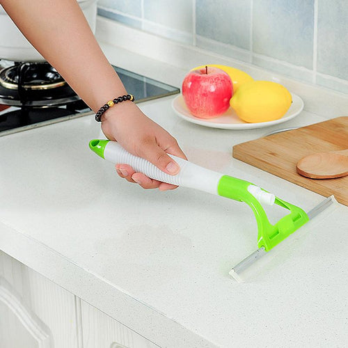 3 in 1 Window Cleaning Tool