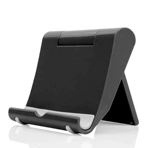 Multi-Angle Phone Holder
