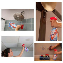 Load image into Gallery viewer, Hirundo Multifunctional Spray Cleaner