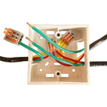 Load image into Gallery viewer, Universal Wire Connector Terminal Block For Fast Wiring (10 PCS)