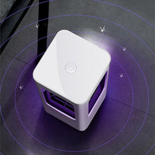 Load image into Gallery viewer, Haloera™ Household Photocatalystic Mosquito Killer