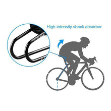 Load image into Gallery viewer, Bike Shock Absorber