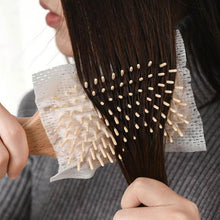 Load image into Gallery viewer, Comb Cleaning Net (50 PCs)