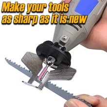 Load image into Gallery viewer, Chainsaw Sharpener