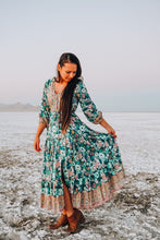 Load image into Gallery viewer, Boho Adventure Dress