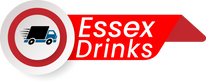 EssexDrinks