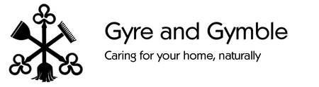 Gyre and Gymble