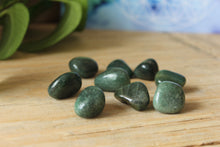 Load image into Gallery viewer, Green Aventurine Crystal Gemstone