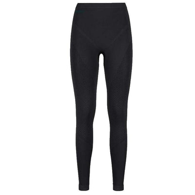 Odlo Performance warm dames thermobroek - Damplein 9 SKI & Fashion
