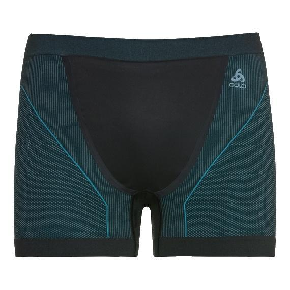 Odlo windshield light heren thermoshort - Damplein 9 SKI & Fashion