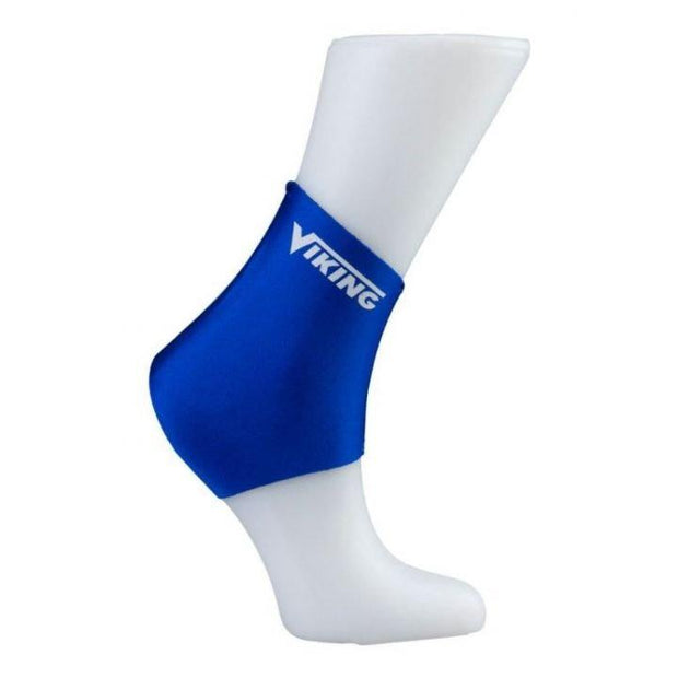 Viking Easy Socks Ultra Thin - Damplein 9 SKI & Fashion
