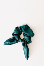 Load image into Gallery viewer, Peter Kavinski is a Hottie Knotted Scrunchie