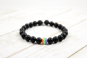 """Love is Love"" - Black Onyx"