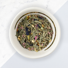 Load image into Gallery viewer, Spa Day Herbal Tea Tin