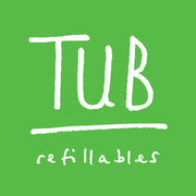 Tub Refillables