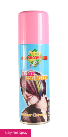 Baby_Pink_Hair_Spray