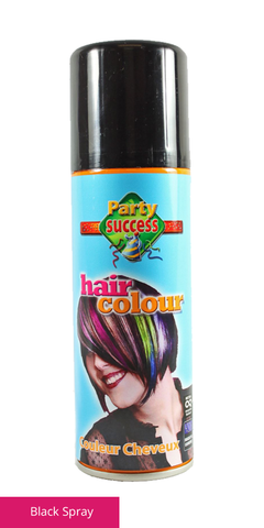 Black_Hair_Spray