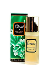 Chacal Ladies 50ml Parfum de Toilette