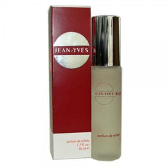 Jean Yves To Go Ladies Fragrance (50ml)