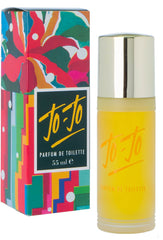JoJo Ladies Fragrance (50ml)