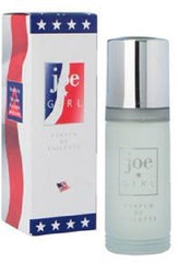 Joe Girl Ladies Fragrance (50ml)