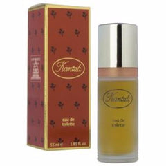 Kantali Ladies Fragrance (50ml)