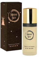 Night Sky Ladies Fragrance