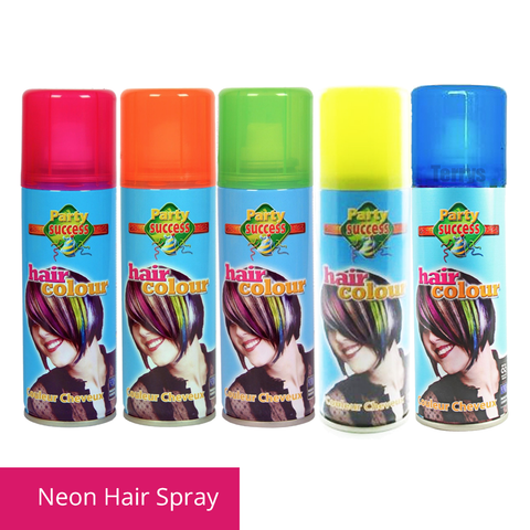 Neon_Coloured_Hair_Spray