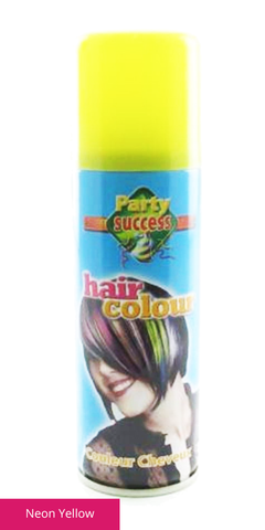 Neon_Yellow_Hair_Spray