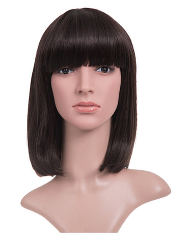 Harmony Full Length Wig