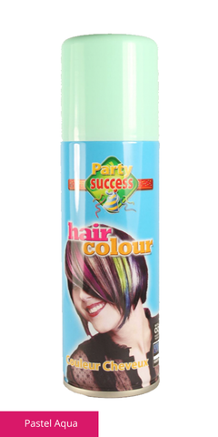 Pastel_Aqua_Green_Hair_Spray