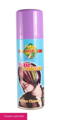 Pastel_Lavender_Hair_Spray