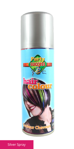 Silver_Hair_Spray